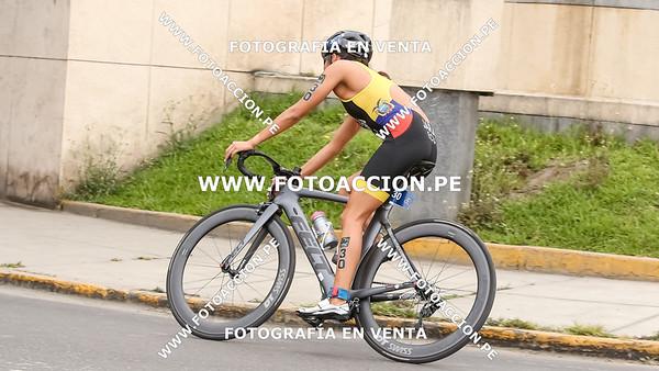 fotoaccionpe-proximacarrera-maxsouffriaucom-necatpace-lima-itu-triathlon-world-cup-2019-20191103-0229.jpg