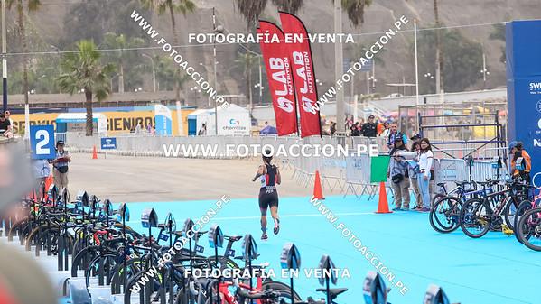 fotoaccionpe-proximacarrera-maxsouffriaucom-necatpace-lima-itu-triathlon-world-cup-2019-20191103-0660.jpg