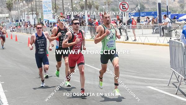 fotoaccionpe-proximacarrera-maxsouffriaucom-necatpace-lima-itu-triathlon-world-cup-2019-20191103-1980.jpg