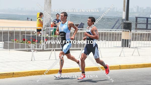 fotoaccionpe-proximacarrera-maxsouffriaucom-necatpace-lima-itu-triathlon-world-cup-2019-20191103-1955.jpg