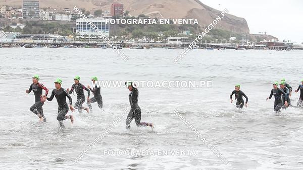 fotoaccionpe-proximacarrera-maxsouffriaucom-necatpace-lima-itu-triathlon-world-cup-2019-20191103-0071.jpg