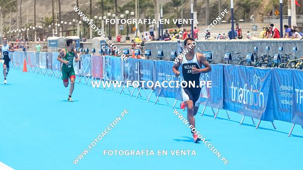 fotoaccionpe-proximacarrera-maxsouffriaucom-necatpace-lima-itu-triathlon-world-cup-2019-20191103-2086.jpg