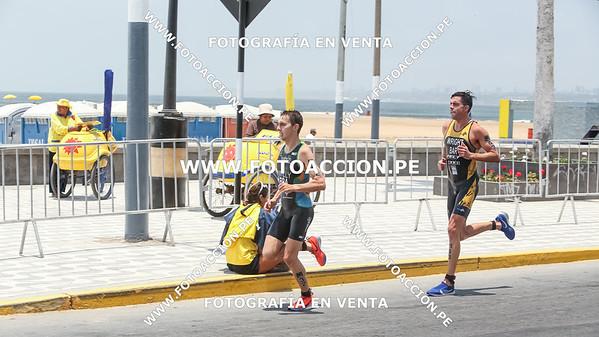 fotoaccionpe-proximacarrera-maxsouffriaucom-necatpace-lima-itu-triathlon-world-cup-2019-20191103-1907.jpg