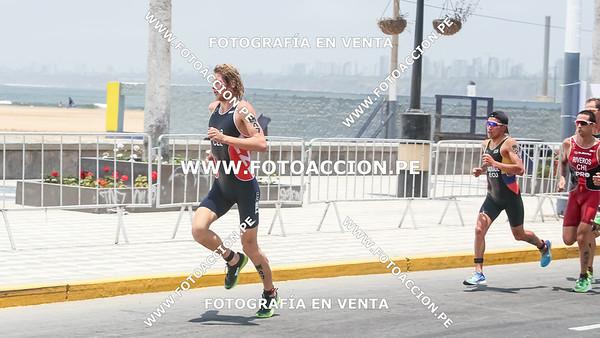 fotoaccionpe-proximacarrera-maxsouffriaucom-necatpace-lima-itu-triathlon-world-cup-2019-20191103-1899.jpg