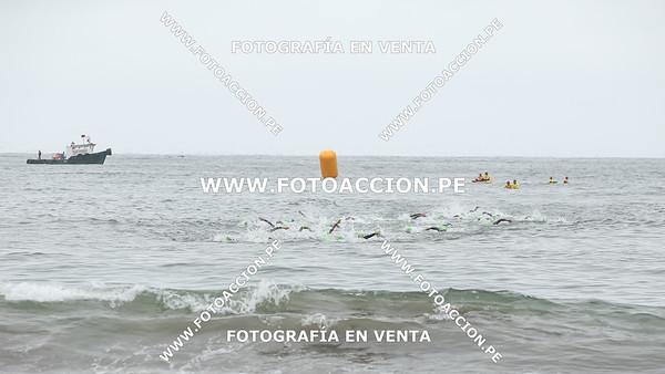 fotoaccionpe-proximacarrera-maxsouffriaucom-necatpace-lima-itu-triathlon-world-cup-2019-20191103-0039.jpg
