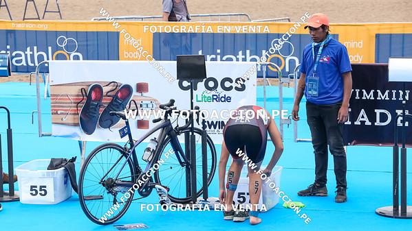 fotoaccionpe-proximacarrera-maxsouffriaucom-necatpace-lima-itu-triathlon-world-cup-2019-20191103-0649.jpg