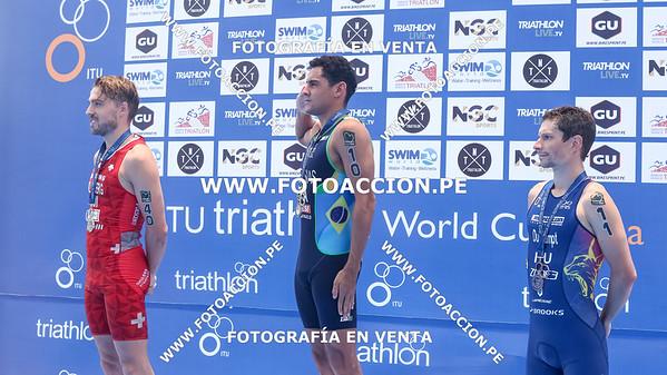 fotoaccionpe-proximacarrera-maxsouffriaucom-necatpace-lima-itu-triathlon-world-cup-2019-20191103-2302.jpg