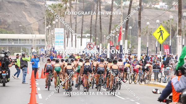 fotoaccionpe-proximacarrera-maxsouffriaucom-necatpace-lima-itu-triathlon-world-cup-2019-20191103-0164.jpg