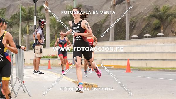 fotoaccionpe-proximacarrera-maxsouffriaucom-necatpace-lima-itu-triathlon-world-cup-2019-20191103-0983.jpg