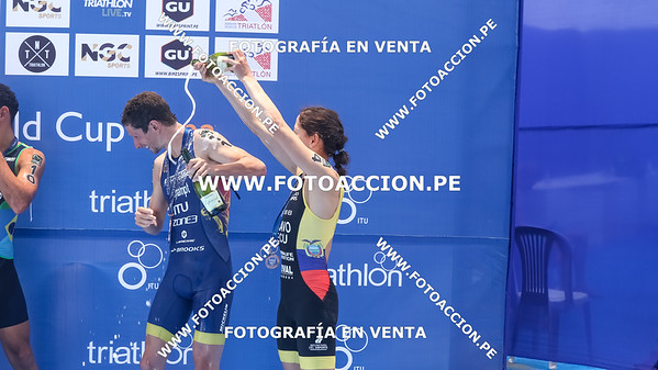 fotoaccionpe-proximacarrera-maxsouffriaucom-necatpace-lima-itu-triathlon-world-cup-2019-20191103-2374.jpg