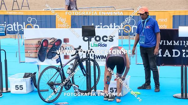 fotoaccionpe-proximacarrera-maxsouffriaucom-necatpace-lima-itu-triathlon-world-cup-2019-20191103-0648.jpg