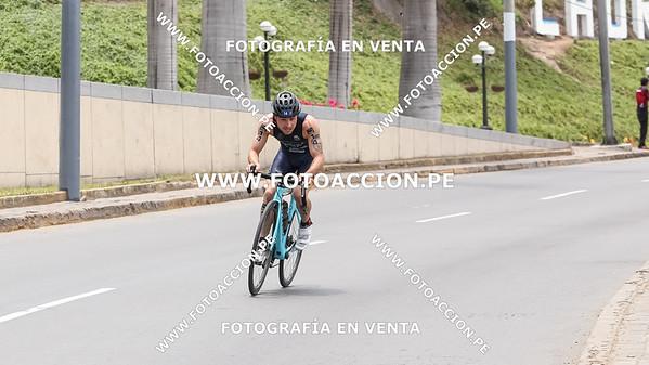 fotoaccionpe-proximacarrera-maxsouffriaucom-necatpace-lima-itu-triathlon-world-cup-2019-20191103-1401.jpg