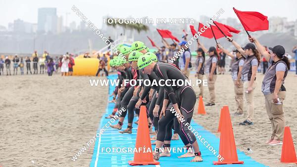 fotoaccionpe-proximacarrera-maxsouffriaucom-necatpace-lima-itu-triathlon-world-cup-2019-20191103-0025.jpg