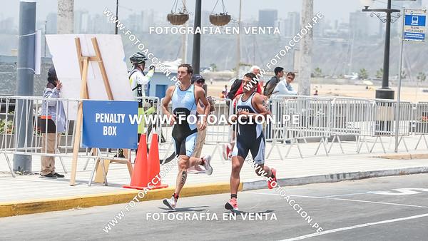 fotoaccionpe-proximacarrera-maxsouffriaucom-necatpace-lima-itu-triathlon-world-cup-2019-20191103-1954.jpg