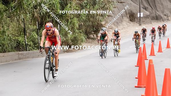 fotoaccionpe-proximacarrera-maxsouffriaucom-necatpace-lima-itu-triathlon-world-cup-2019-20191103-0247.jpg
