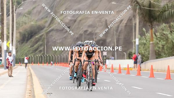 fotoaccionpe-proximacarrera-maxsouffriaucom-necatpace-lima-itu-triathlon-world-cup-2019-20191103-0174.jpg