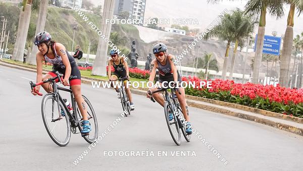fotoaccionpe-proximacarrera-maxsouffriaucom-necatpace-lima-itu-triathlon-world-cup-2019-20191103-0225.jpg