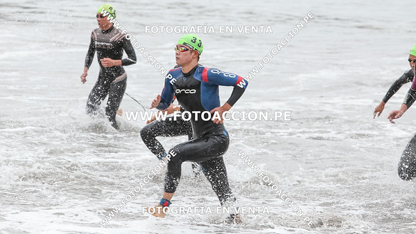 fotoaccionpe-proximacarrera-maxsouffriaucom-necatpace-lima-itu-triathlon-world-cup-2019-20191103-0069.jpg