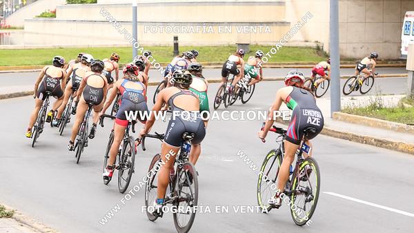 fotoaccionpe-proximacarrera-maxsouffriaucom-necatpace-lima-itu-triathlon-world-cup-2019-20191103-0108.jpg