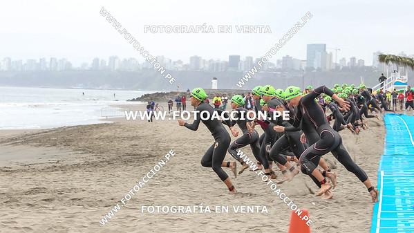 fotoaccionpe-proximacarrera-maxsouffriaucom-necatpace-lima-itu-triathlon-world-cup-2019-20191103-0028.jpg