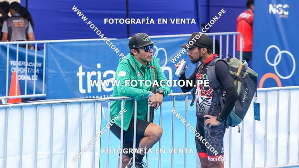 fotoaccionpe-proximacarrera-maxsouffriaucom-necatpace-lima-itu-triathlon-world-cup-2019-20191103-1197.jpg