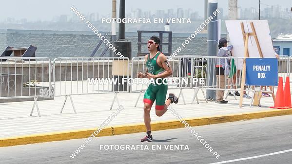 fotoaccionpe-proximacarrera-maxsouffriaucom-necatpace-lima-itu-triathlon-world-cup-2019-20191103-1922.jpg