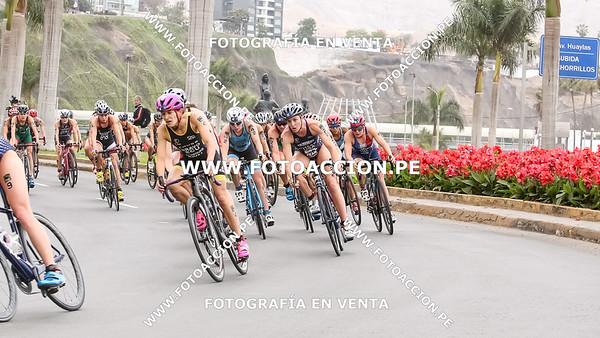 fotoaccionpe-proximacarrera-maxsouffriaucom-necatpace-lima-itu-triathlon-world-cup-2019-20191103-0197.jpg