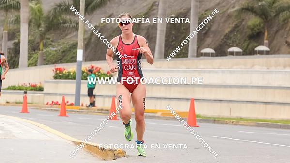 fotoaccionpe-proximacarrera-maxsouffriaucom-necatpace-lima-itu-triathlon-world-cup-2019-20191103-0974.jpg