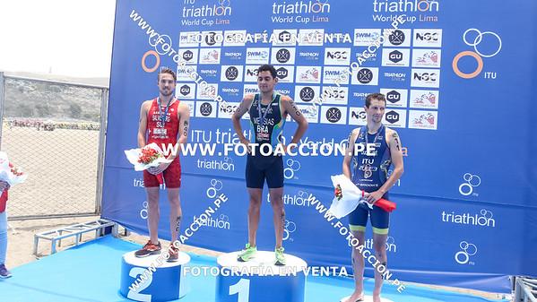 fotoaccionpe-proximacarrera-maxsouffriaucom-necatpace-lima-itu-triathlon-world-cup-2019-20191103-2293.jpg