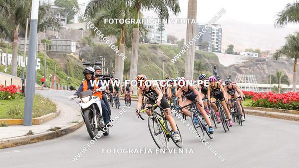 fotoaccionpe-proximacarrera-maxsouffriaucom-necatpace-lima-itu-triathlon-world-cup-2019-20191103-0196.jpg