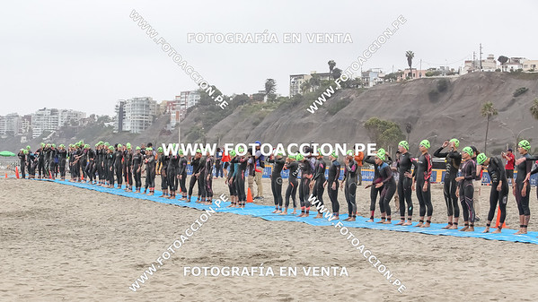 fotoaccionpe-proximacarrera-maxsouffriaucom-necatpace-lima-itu-triathlon-world-cup-2019-20191103-0016.jpg