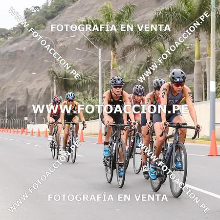fotoaccionpe-proximacarrera-maxsouffriaucom-necatpace-lima-itu-triathlon-world-cup-2019-20191103-0180.jpg