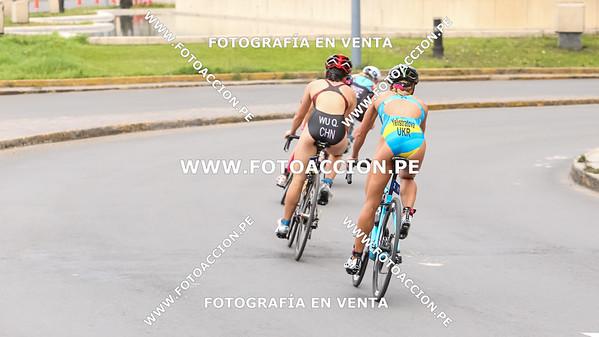 fotoaccionpe-proximacarrera-maxsouffriaucom-necatpace-lima-itu-triathlon-world-cup-2019-20191103-0117.jpg