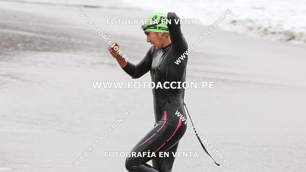 fotoaccionpe-proximacarrera-maxsouffriaucom-necatpace-lima-itu-triathlon-world-cup-2019-20191103-0088.jpg