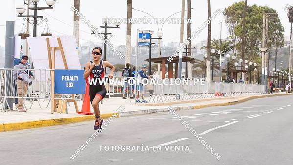 fotoaccionpe-proximacarrera-maxsouffriaucom-necatpace-lima-itu-triathlon-world-cup-2019-20191103-0888.jpg
