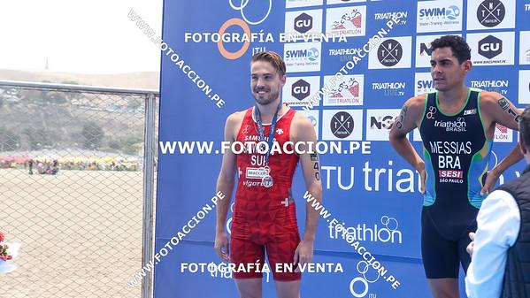 fotoaccionpe-proximacarrera-maxsouffriaucom-necatpace-lima-itu-triathlon-world-cup-2019-20191103-2284.jpg
