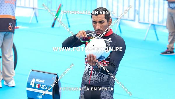 fotoaccionpe-proximacarrera-maxsouffriaucom-necatpace-lima-itu-triathlon-world-cup-2019-20191103-1146.jpg