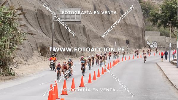 fotoaccionpe-proximacarrera-maxsouffriaucom-necatpace-lima-itu-triathlon-world-cup-2019-20191103-0238.jpg