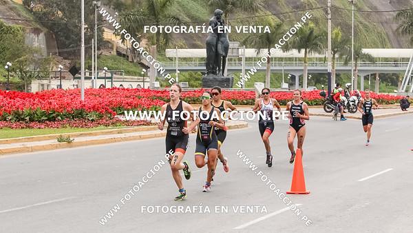 fotoaccionpe-proximacarrera-maxsouffriaucom-necatpace-lima-itu-triathlon-world-cup-2019-20191103-0595.jpg