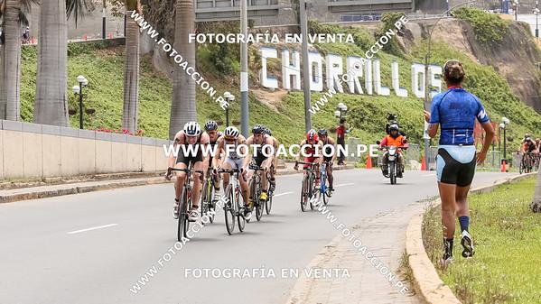 fotoaccionpe-proximacarrera-maxsouffriaucom-necatpace-lima-itu-triathlon-world-cup-2019-20191103-1403.jpg