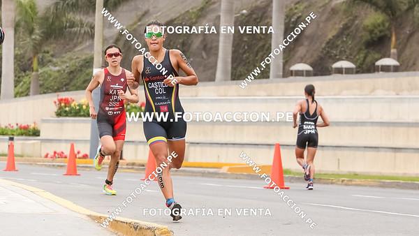 fotoaccionpe-proximacarrera-maxsouffriaucom-necatpace-lima-itu-triathlon-world-cup-2019-20191103-0991.jpg