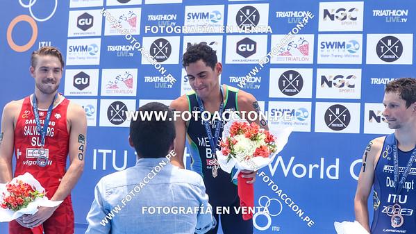 fotoaccionpe-proximacarrera-maxsouffriaucom-necatpace-lima-itu-triathlon-world-cup-2019-20191103-2295.jpg