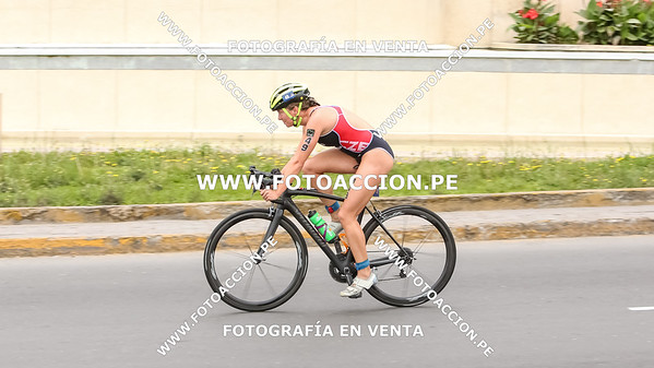 fotoaccionpe-proximacarrera-maxsouffriaucom-necatpace-lima-itu-triathlon-world-cup-2019-20191103-0100.jpg