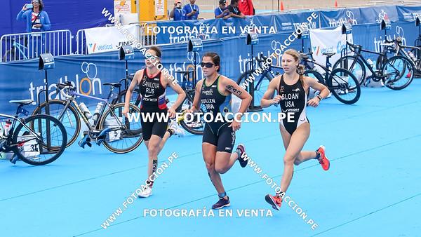 fotoaccionpe-proximacarrera-maxsouffriaucom-necatpace-lima-itu-triathlon-world-cup-2019-20191103-0549.jpg