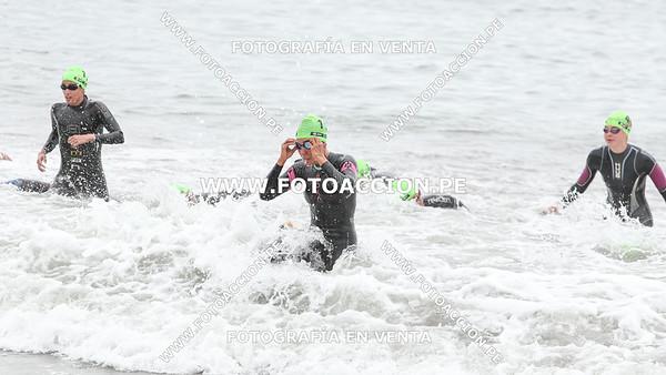fotoaccionpe-proximacarrera-maxsouffriaucom-necatpace-lima-itu-triathlon-world-cup-2019-20191103-0064.jpg