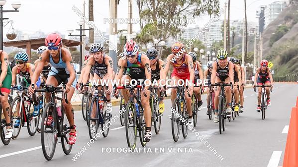 fotoaccionpe-proximacarrera-maxsouffriaucom-necatpace-lima-itu-triathlon-world-cup-2019-20191103-0156.jpg