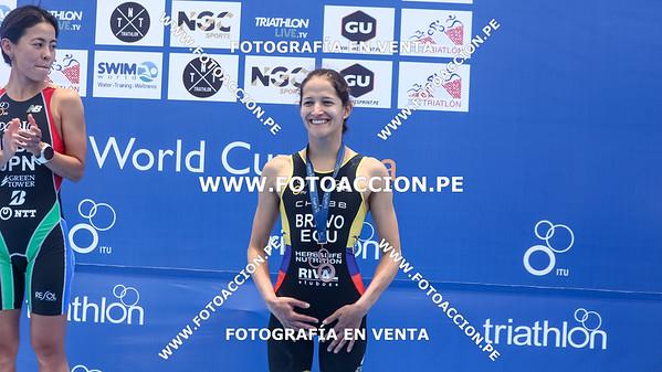 fotoaccionpe-proximacarrera-maxsouffriaucom-necatpace-lima-itu-triathlon-world-cup-2019-20191103-2184.jpg