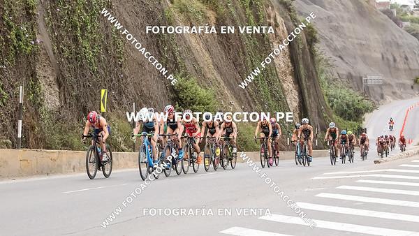fotoaccionpe-proximacarrera-maxsouffriaucom-necatpace-lima-itu-triathlon-world-cup-2019-20191103-0354.jpg