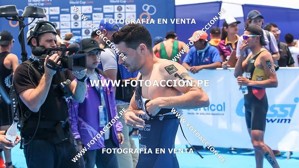 fotoaccionpe-proximacarrera-maxsouffriaucom-necatpace-lima-itu-triathlon-world-cup-2019-20191103-2072.jpg