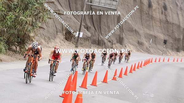 fotoaccionpe-proximacarrera-maxsouffriaucom-necatpace-lima-itu-triathlon-world-cup-2019-20191103-0245.jpg